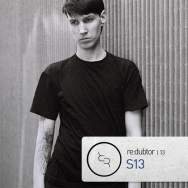 Redubtor Podcast 13 - S13
