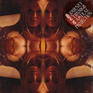 Expo '70 - Journey Through Astral Projection_cover