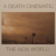 A Death Cinematic - The New World artwork by Simple Box Construction