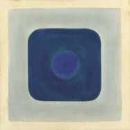 Kenneth-Noland-Blue-Moon
