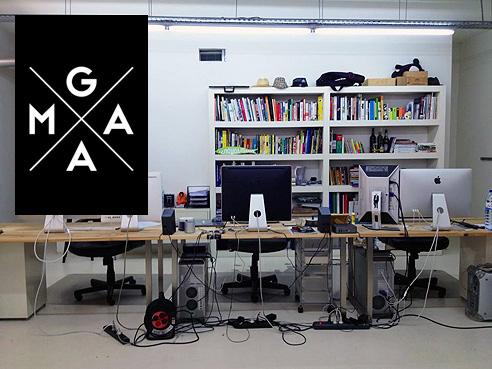 MAGA is a ...
