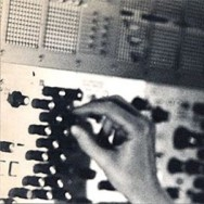 eliane-radigue-arp