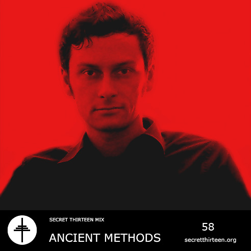 [Image: Secret-Thirteen-Mix-058-Ancient-Methods.jpg]