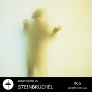 Secret Thirteen Mix 066 - Steinbruchel