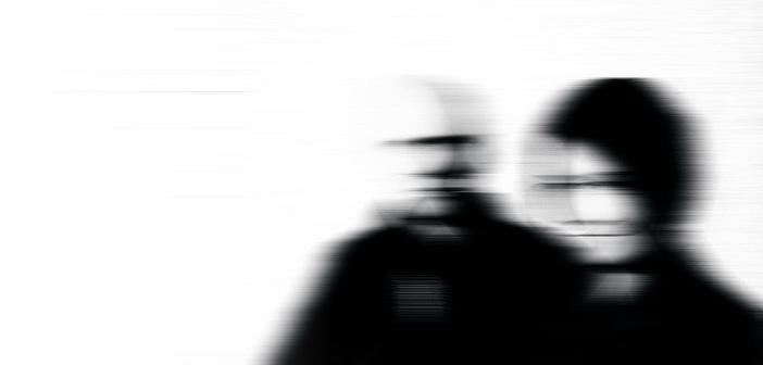 Nakas and Zagaykevych - Secret Thirteen Mix