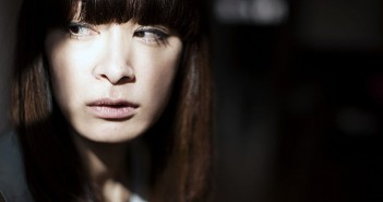 Kyoka - Secret Thirteen Mix