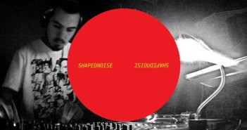 Shapednoise - Russian Torrent Versions 11 - Review