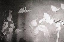 Broken Bone - Willowbrook - Aperture - Review