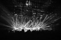 Unsound Festival 2014