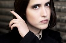 Helena Hauff - Secret Thirteen Mix