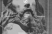 Trepaneringsritualen - Perfection & Permanence - Cold Spring - Review