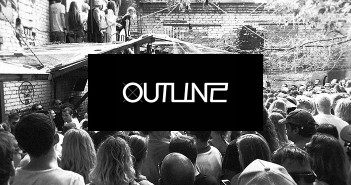Outline Festival Moscow 2015 Review